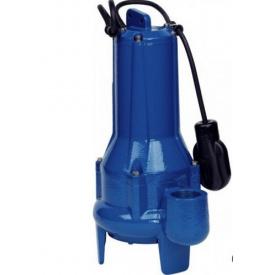 Насос дренажный Speroni PRT 300/N-M OIL (101293620)