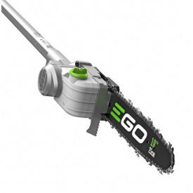 Насадка-высоторез EGO PSX2500 шина 25 см 3/8P 1,1 мм PPX1000 (82770)