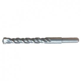 Сверло по бетону цилиндрический хвостовик 8×300мм Sigma (1718441)