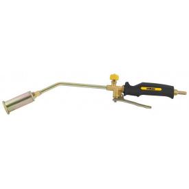 Горелка пропан O40 с клапаном Sigma (2902121)