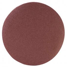 Шлифовальный круг без отверстий диаметр150мм P100(10шт) Sigma (9121361)