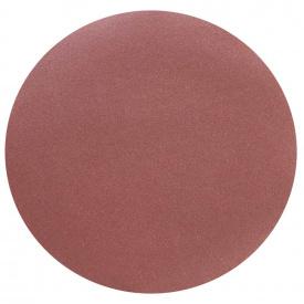 Шлифовальный круг без отверстий диаметр150мм P240(10шт) Sigma (9121411)