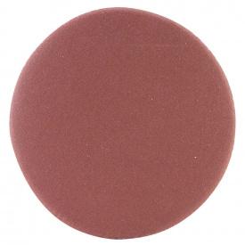 Шлифовальный круг без отверстий на липучке 10шт диаметр125ммзерно240 Sigma (9121161)