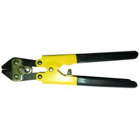 Ножницы для прутов 210мм (до O4мм) Sigma (4332541)