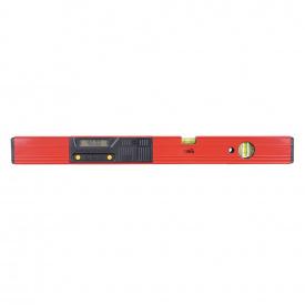 Ровень лазерный электронный 60см (без батарейки) ULTRA (3727072)