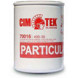 Фильтр Petroline CIMTEK 400-30