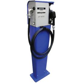 Заправочная колонка Adam Pumps AF3000 220-60