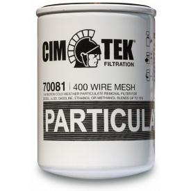 Фильтр Petroline CIMTEK 400-144