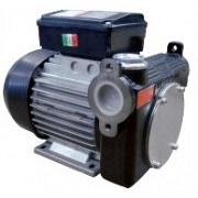 Насос для перекачки дизельного топлива Adam Pumps PA2 220-100