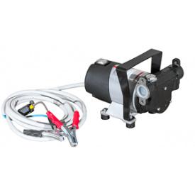 Насос для перекачки дизельного топлива Adam Pumps PB1 12-60