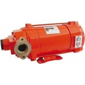 Насос для перекачки бензина Gespasa AG-800 220-80