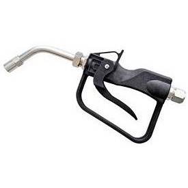 Механический кран Petroline PG-40