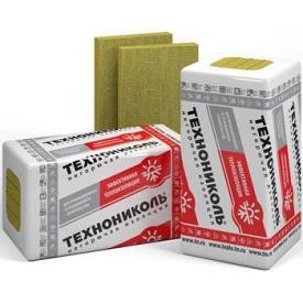 Теплоизоляция Технофлор Стандарт 90 мм