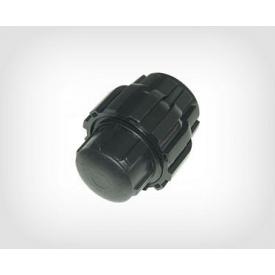 Заглушка Senkron 25 мм