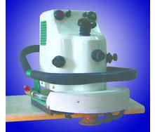 Машина портативная Профиль для фасонной обработки с трансформатором 3 кВт