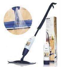 Спрей-швабра для паркетных полов Bona Spray Mop