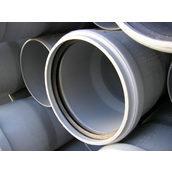 Трубы для канализации Кaczmarek 50 мм