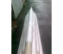 Фильтр для скважин с полипропиленовым напылением 125х3м