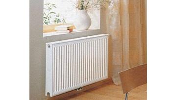 Як вибрати радіатор опалення для будинку: огляд існуючих видів