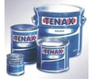 Клей-мастика Tenax 0,75 л