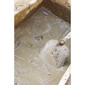 Розчин цементний РЦ М300 П-4