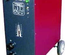 Випрямляч зварювальний однопостовий ВД-306 М3 У2