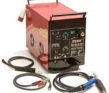 Зварювальний напівавтомат ПДУ-250-УЗ-380В Темп