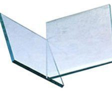Стекло и стеклопакеты, уход за стеклом