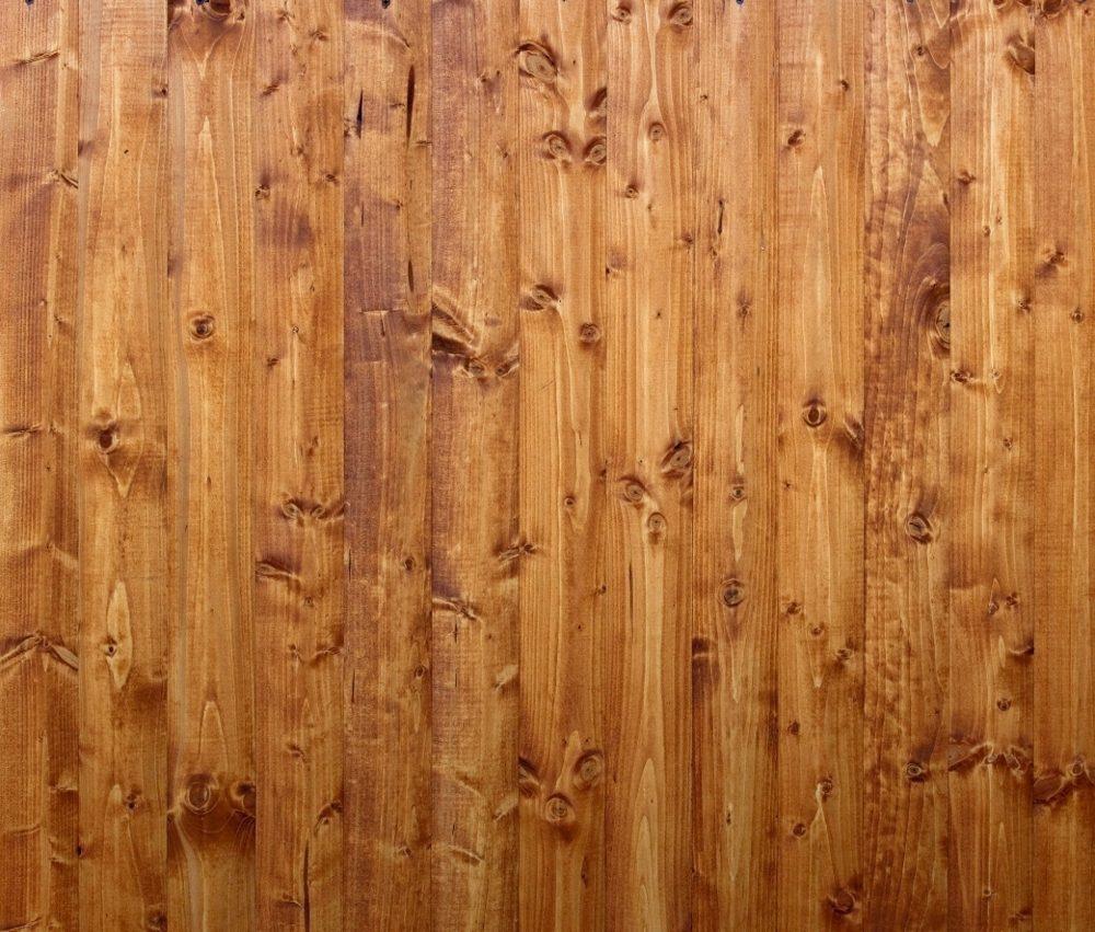 Свойства и качество древесины