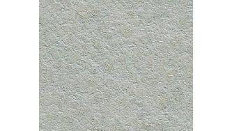 «Шовкова» декоративна штукатурка