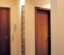 Перепланировка квартиры - ремонт комнат