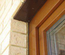 Выбор и установка деревянных окон