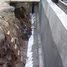 Гидроизоляция фундамента – виды гидроизоляции