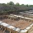 Будівництво стрічкового фундаменту