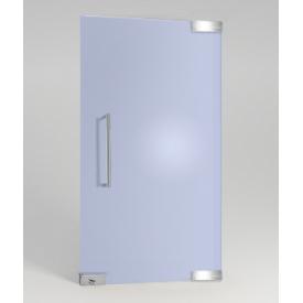 Скляні двері 800*2100