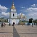 Украинцы не осознают еще настоящих выгод от