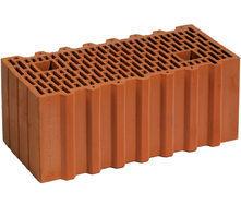 Керамблок керамический крупноформатный 45 F 25 250*450*240 мм