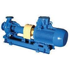 Насос центробежный консольный К8/18 0,9 кВт