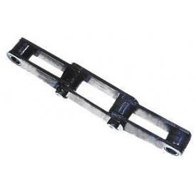 Ланцюг тяговий пластинчастий М56-125-1