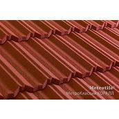 Композитна металочерепиця Metrotile Metroclassic 1330*410 мм