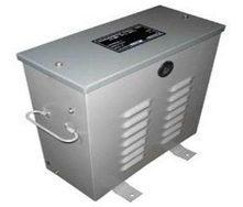 Трансформатор силовий сухий ТСЗ 7,5 кВт