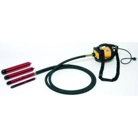 Вібратор глибинний Enar 2 кВт 230 В