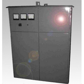 Трансформатор для прогрева бетона ТСЗ-20 20 кВт