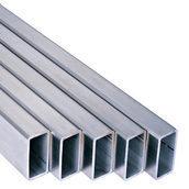 Труба прямоугольная 120*60*4 мм 12 м