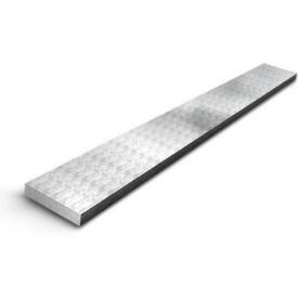 Полоса стальная 50x5 мм 6 м