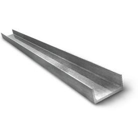Швеллер горячекатаный стальной 6.5 6 м