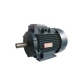 Двигатель асинхронный с короткозамкнутым ротором 355L6 250 кВт