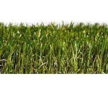 Искусственный газон Domo FUNgrass Sensa Verde