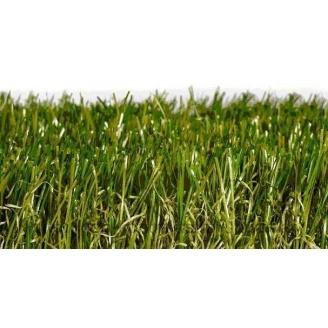 Штучний газон Domo FUNgrass Sensa Verde