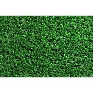 Декоративная искусственная трава Marbella Verde